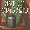 Autism  Odysseys