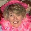 Gayle  Anderson