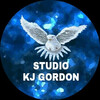 WhiteDove Studio kj gordon