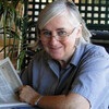 Elizabeth McPhee