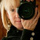 Yvonne Roberts