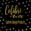 ColibriArt