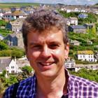 Richard Brookes