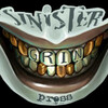 SinisterGrinPre