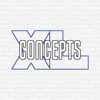 xelconcepts