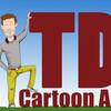 TDCartoonArt