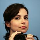 Jennifer Nestler