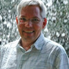 Carl Rosenvold