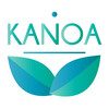 KanoaDesign