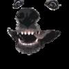 ImMackBish