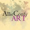 AllieConfyArt