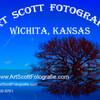 ArtScottFoto