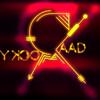 XiNC-OXiDE
