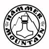 HammerMountain