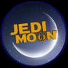 JediMoon