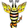 dragonbee