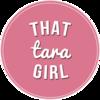 thattaragirl