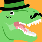 FancyDinosaur