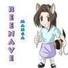 Reenave