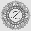 Zedart
