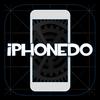 iPhonedo