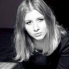 KatjaGerasimova