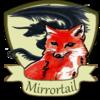 Mirrortail