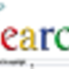 topsearchseo
