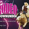 RodeoDownunder