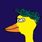 yellowbirds