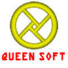 queensoft