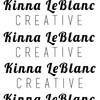 KLCreative