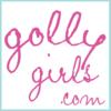 gollygirls