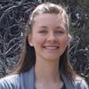 Paige Rajnus