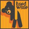 hard-wear