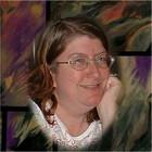 Lori Kingston