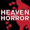 HeavenofHorror