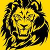 YellowLion