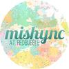 mishync