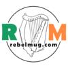 rebel-mugs