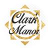 Clark Manor