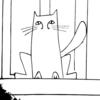 porchcats