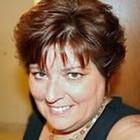 Kathy Yates
