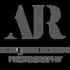 AJRPhotographs