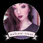 melanieviens