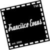 FranciscoEvans