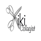 kikicollagist