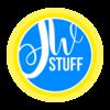 JW Stuff
