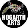 HogarthArts