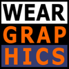 WearGraphics